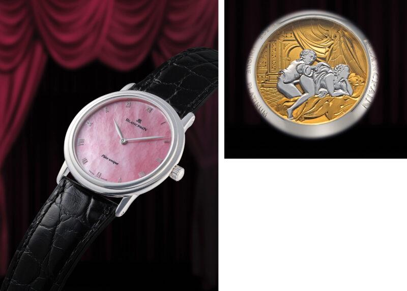 Эротические часы img 2109