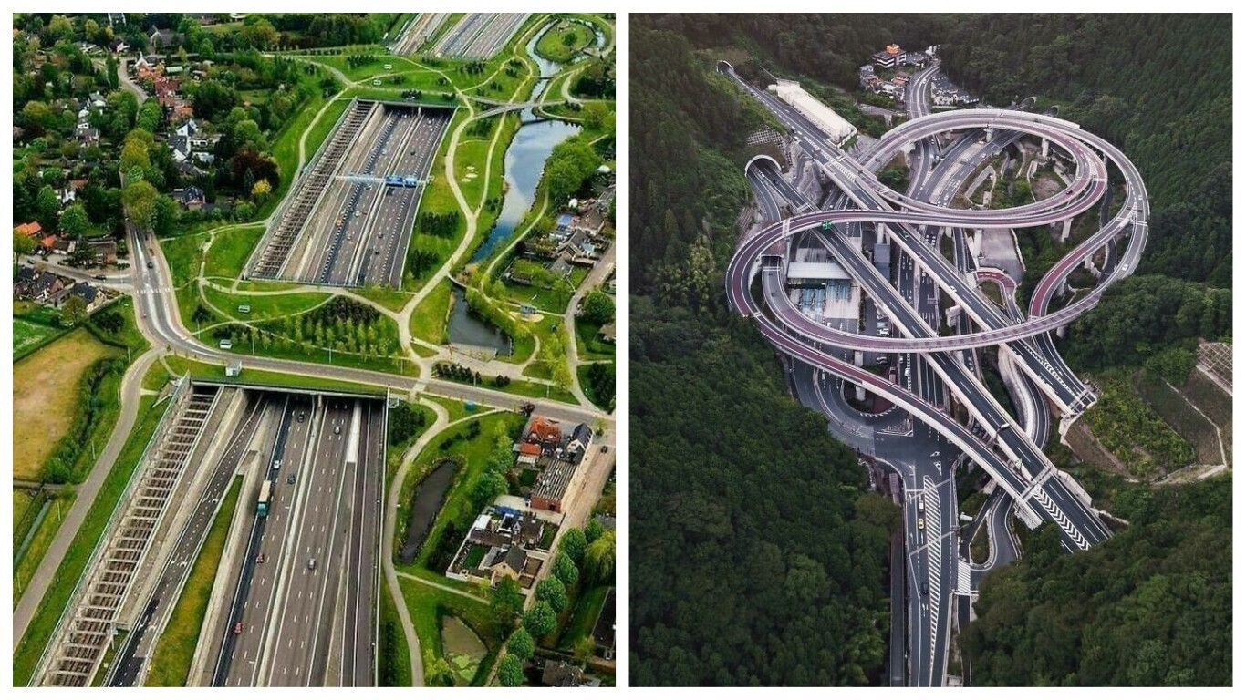 Bigpicture ru infrastruktura