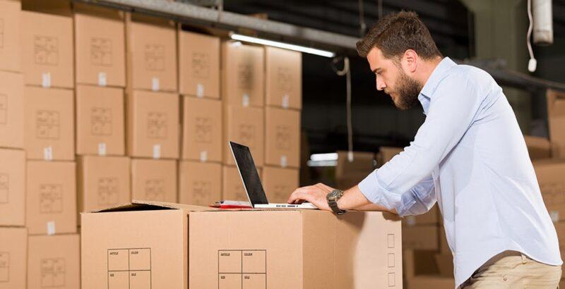 инструкция по импорту товаров