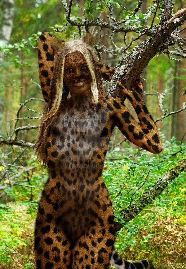 Bigpicture ru leopard woman by eict d6w9u3z fu