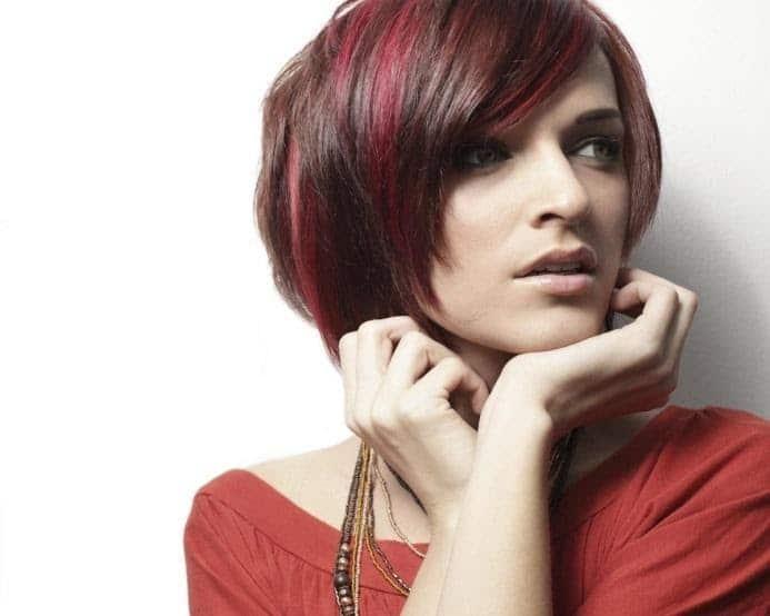 Bigpicture ru модные тренды мелирования 2021 в зависимости от цвета волос