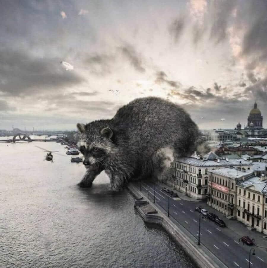 Bigpicture ru monstry 001