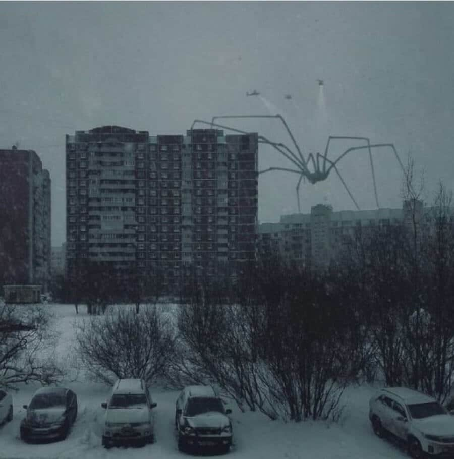 Bigpicture ru monstry 011
