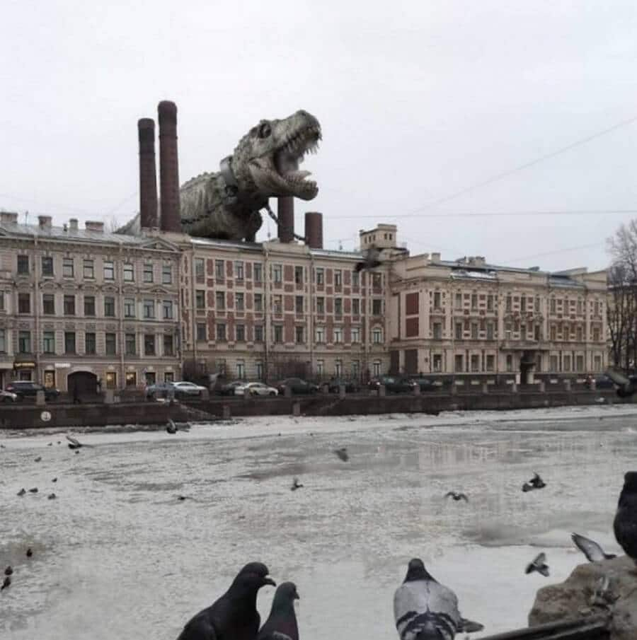 Bigpicture ru monstry 014