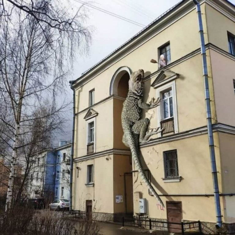 Bigpicture ru monstry 019 768x766