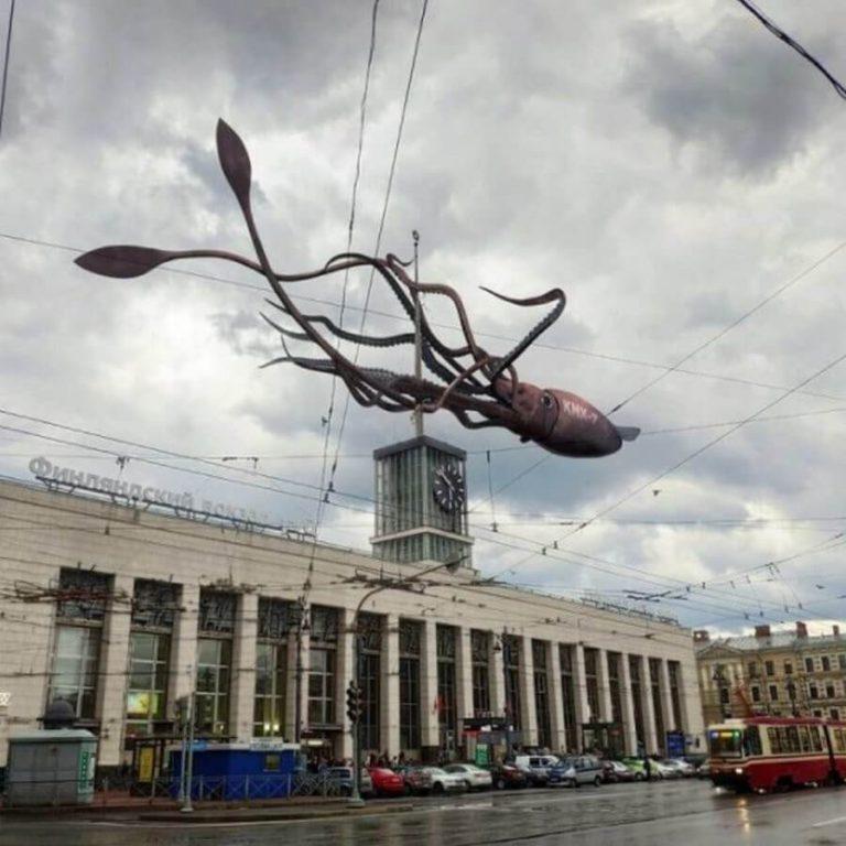 Bigpicture ru monstry 021 768x768