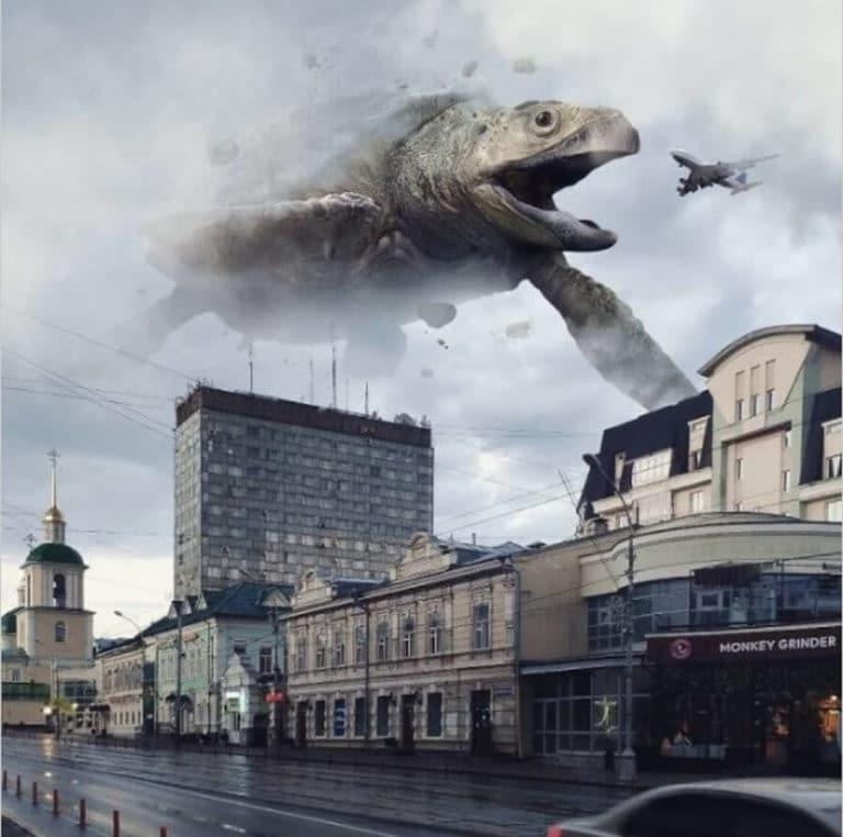 Bigpicture ru monstry 024 768x762