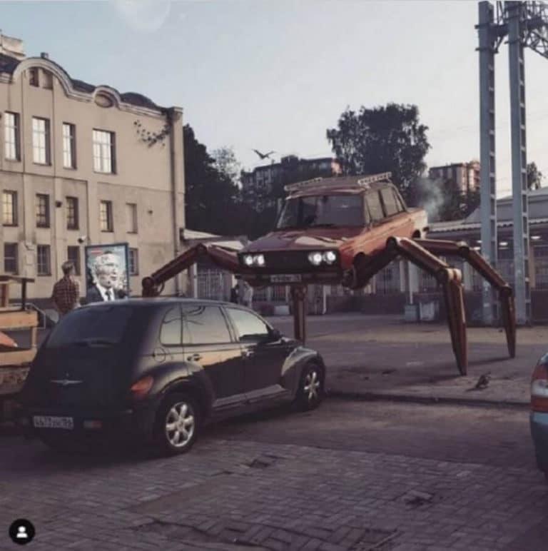 Bigpicture ru monstry 040 768x772