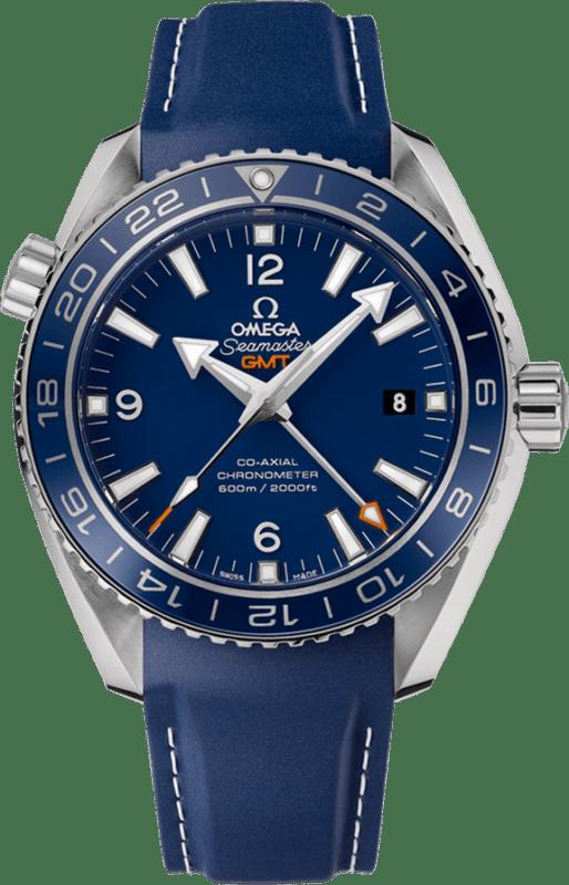 Bigpicture ru наручные часы omega seamaster gmt