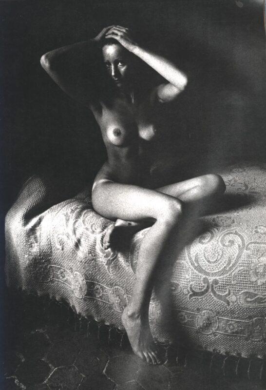 Bigpicture ru nude 1