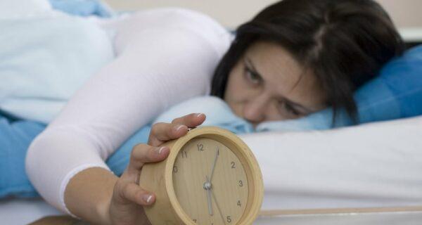 Почему мы не высыпаемся: ученые рассказали об основных причинах
