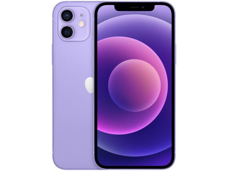 smartfon apple iphone 12 max