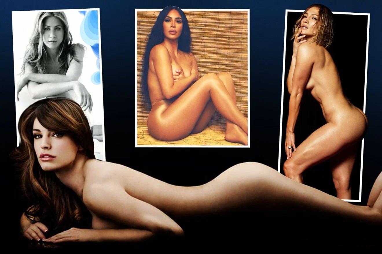 Bigpicture ru tp composite nude advertising 1