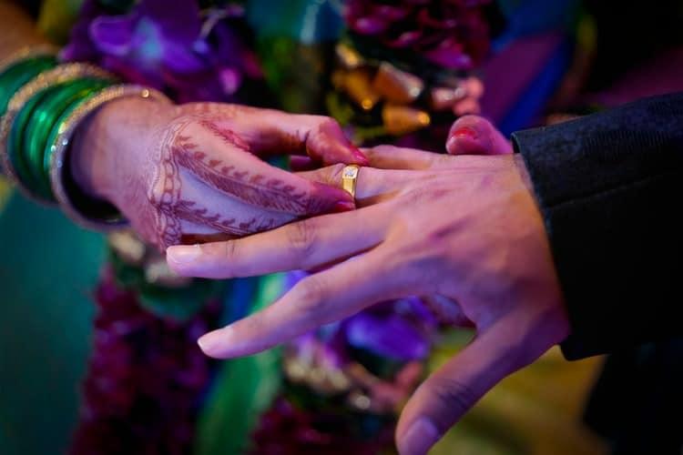Bigpicture ru wedding india