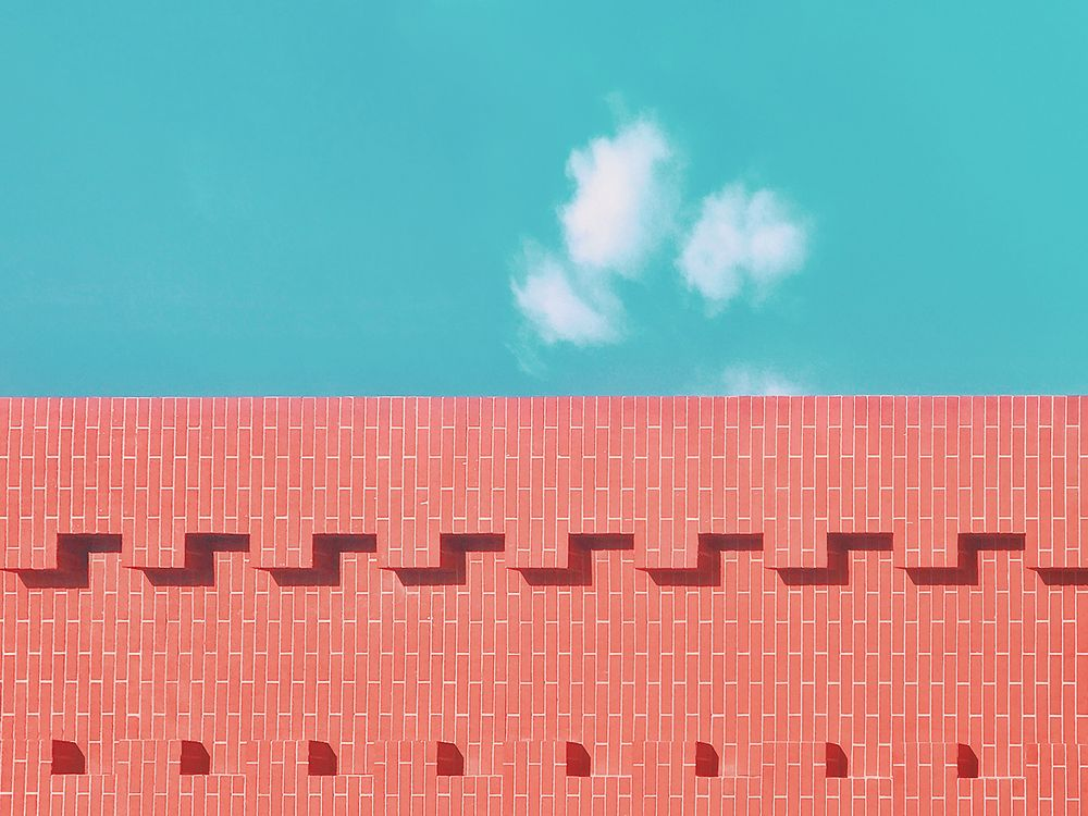Bigpicture ru 11 architecture 2nd yayun liu