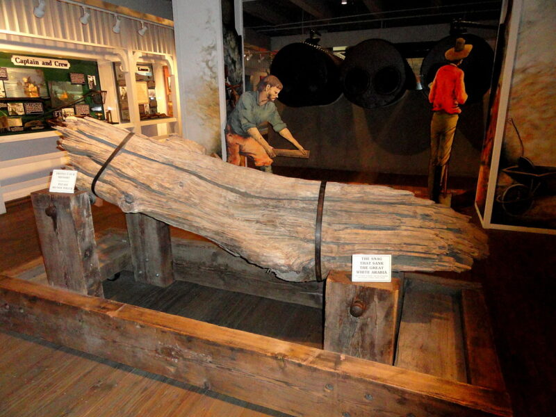 Bigpicture ru 1280px arabia steamboat museum kansas city, mo dsc07225