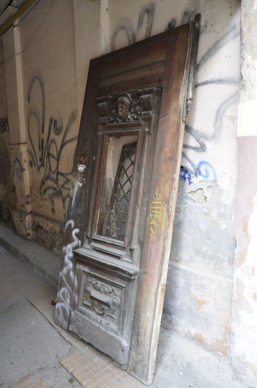 Bigpicture ru 1336737856 dver