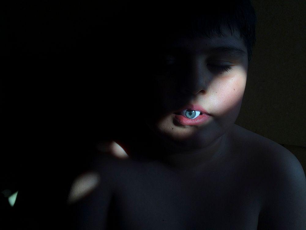 Bigpicture ru 15 children 3rd diego moreno