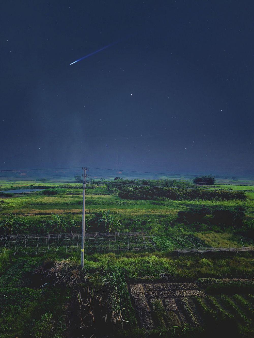 Bigpicture ru 23 landscape 2nd jialin liu