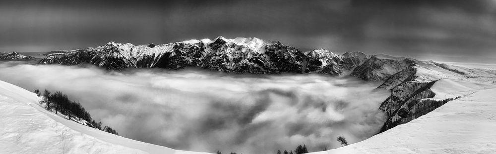 Bigpicture ru 34 panorama 1st gabriele rodriquez