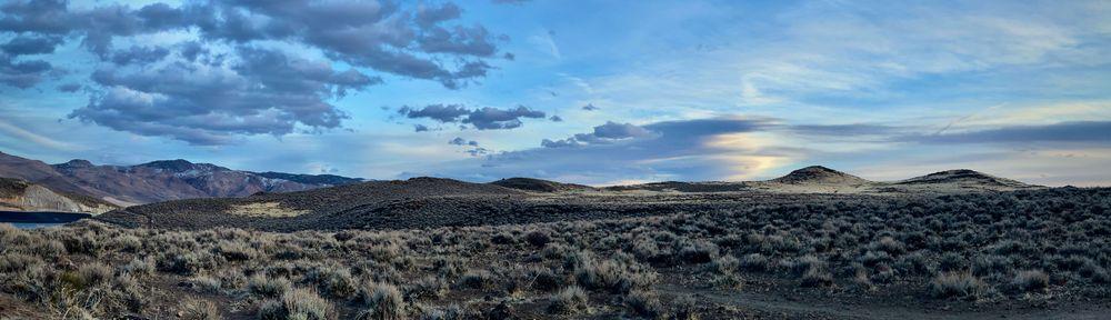 Bigpicture ru 35 panorama 2nd matthew lahtinen