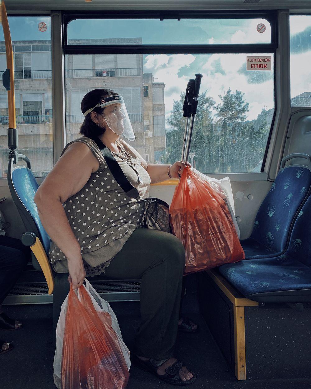 Bigpicture ru 59 travel 2nd dina alfasi