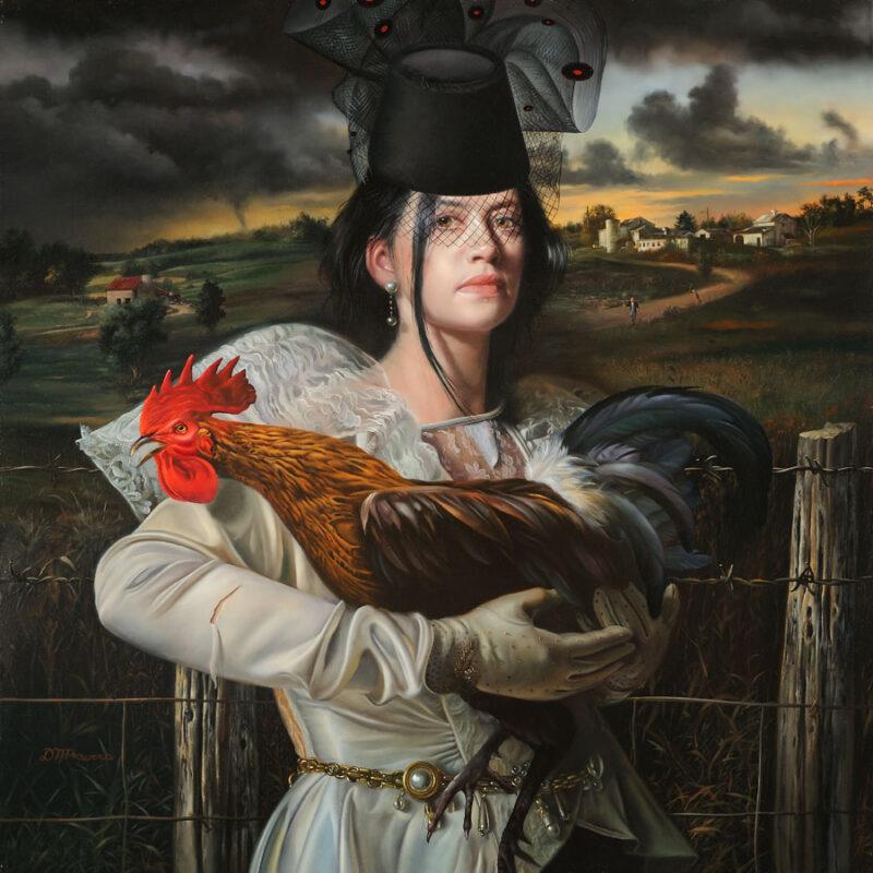 Bigpicture ru david michael bowers by catherine la rose (16)