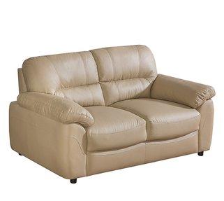 диван прямой baltica 2