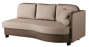диван прямой bimbo