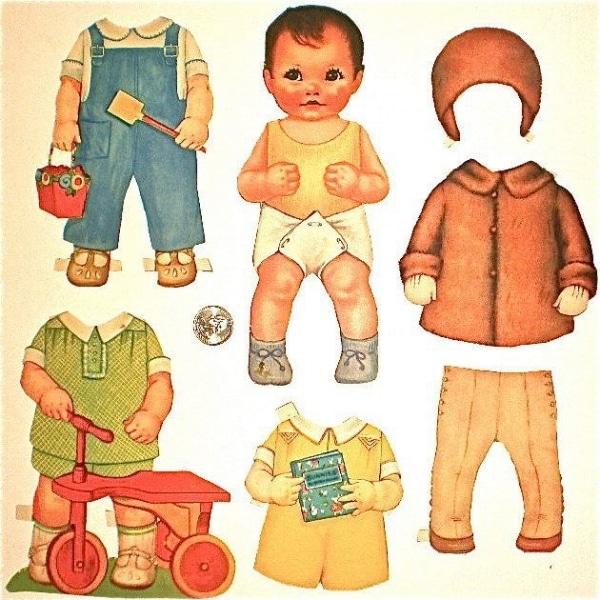 Bigpicture ru doll paper 008