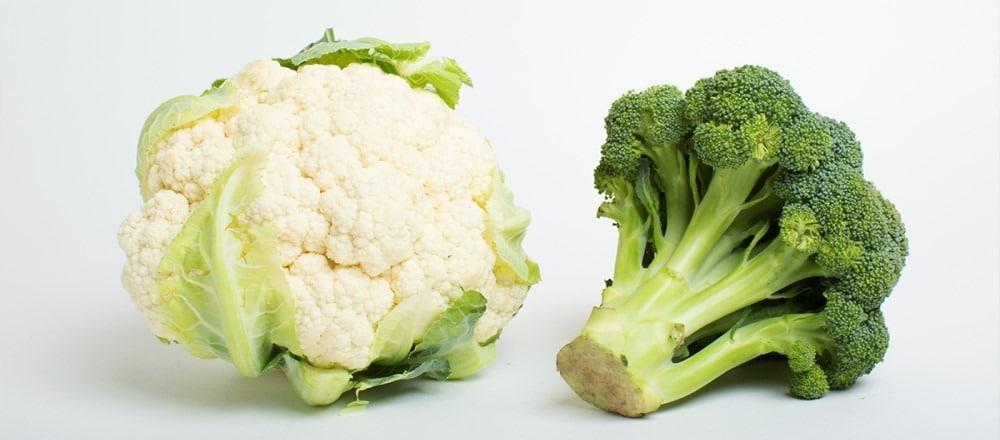 Молодильные яблоки: специалисты назвали продукты, которые снижают биологический возраст