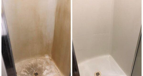 22 фото, после просмотра которых вам срочно захочется заняться уборкой