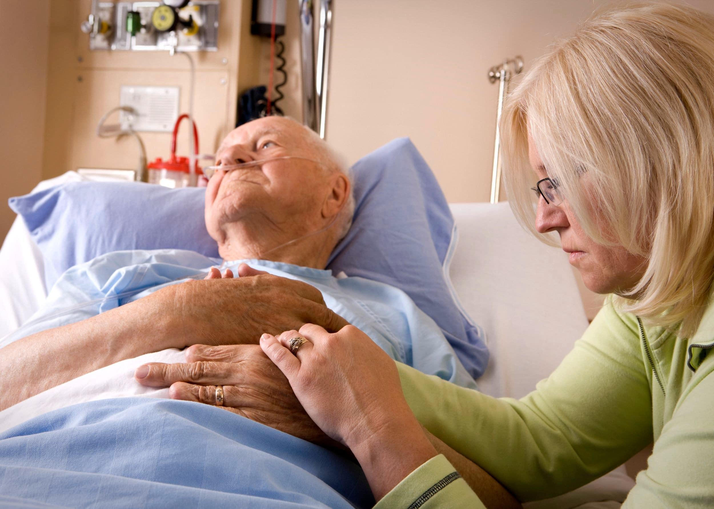 Bigpicture ru hospice myths 573c9e155f9b58723d