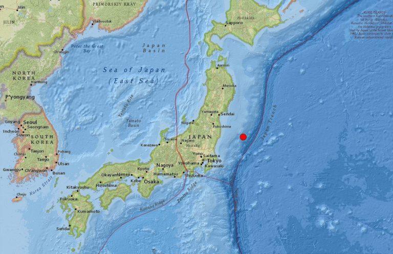 Bigpicture ru japan earthquake 0119 768x496