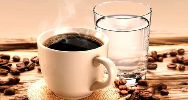 Bigpicture ru kofe s vodoj