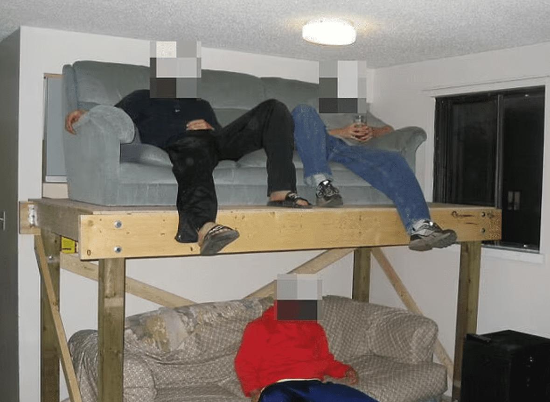 Bigpicture ru krevati