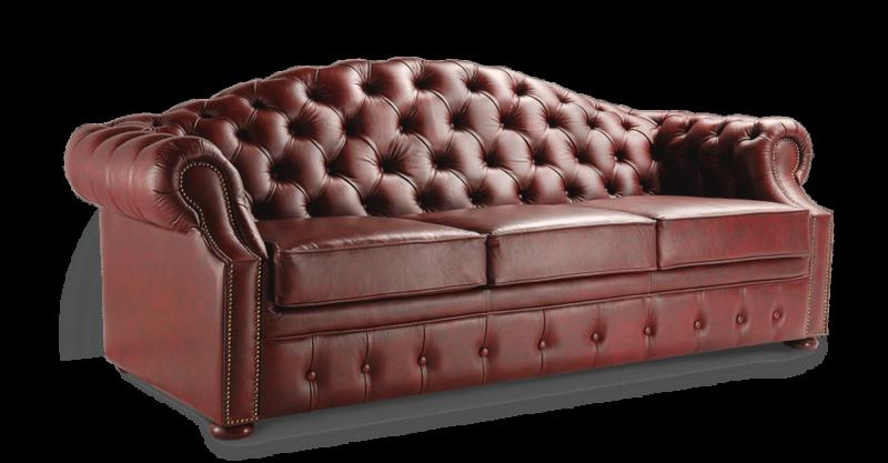 luis диван