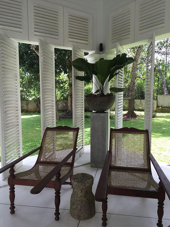 Bigpicture ru plantation chairs
