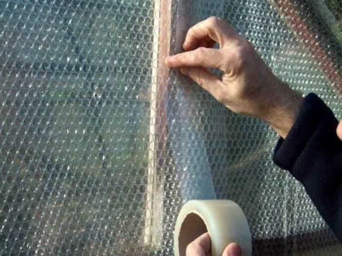 Bigpicture ru plenka na okne 5