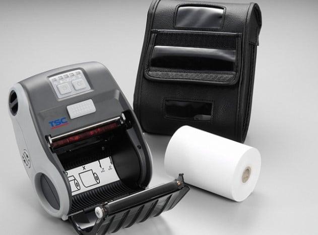 Bigpicture ru принтеры для этикетки