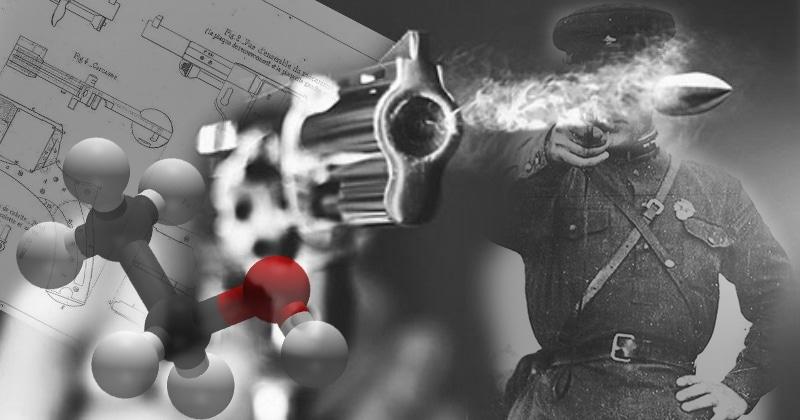 Bigpicture ru revolver 4