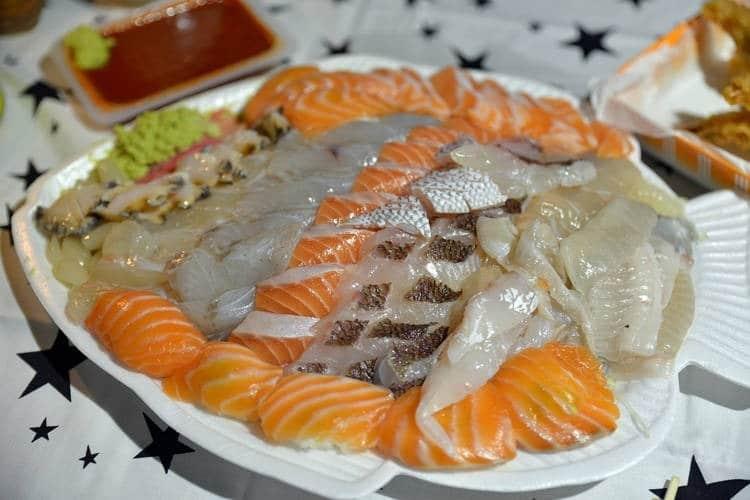 Bigpicture ru sashimi