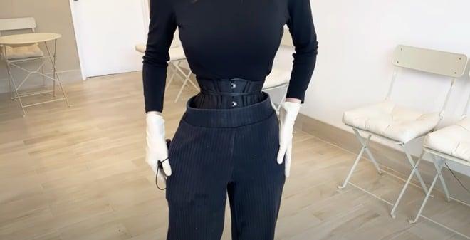 Bigpicture ru small waist2