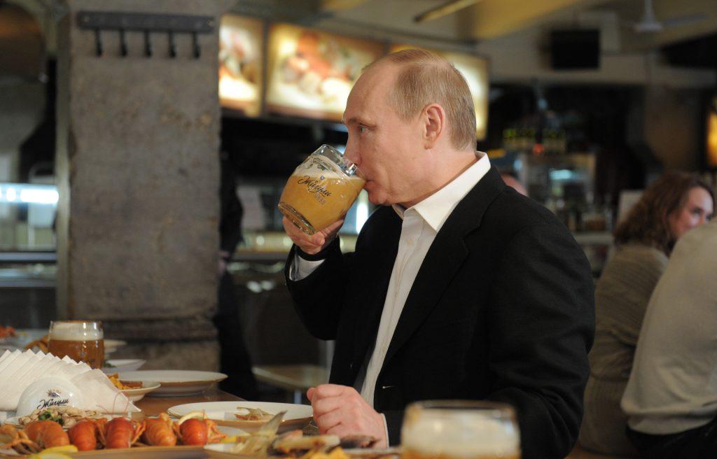 Bigpicture ru soviet beer samara11 1024x656
