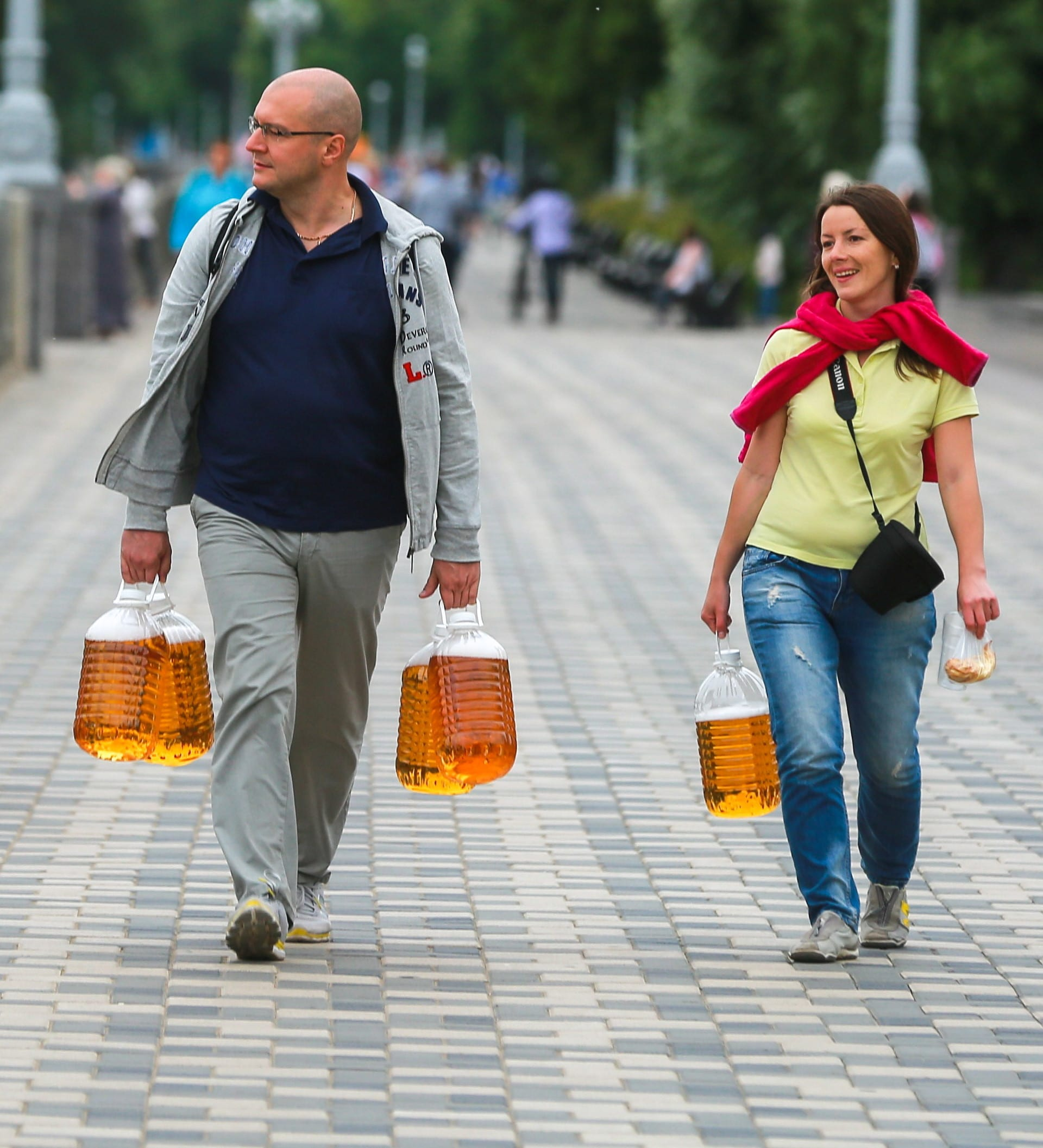 Bigpicture ru soviet beer samara2