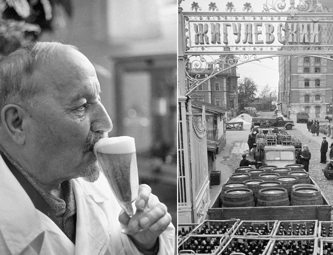 Bigpicture ru soviet beer samara6