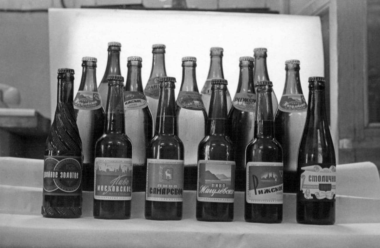 Bigpicture ru soviet beer samara7