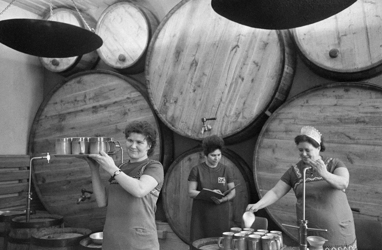 Bigpicture ru soviet beer samara8