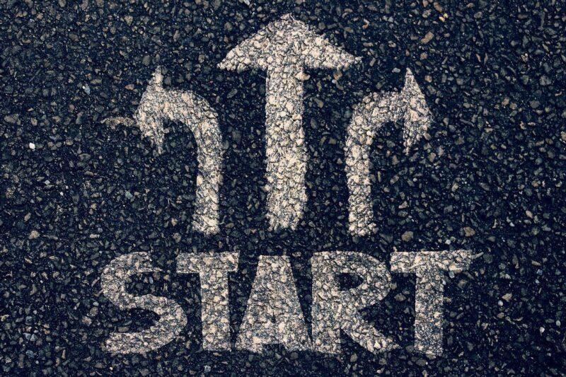 start arbitrazh trafika