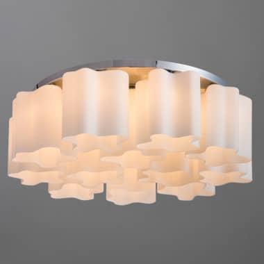 светильник потолочный arte serenata